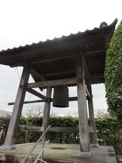 IMG_6399 松源寺