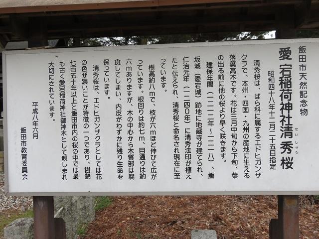 IMG_6642 愛宕稲荷神社