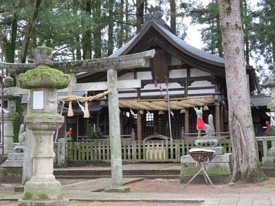 IMG_6649 愛宕稲荷神社