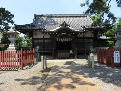 IMG_8660 吉田神社