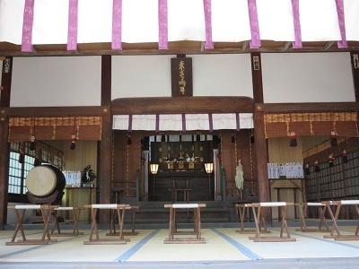 IMG_8664 吉田神社