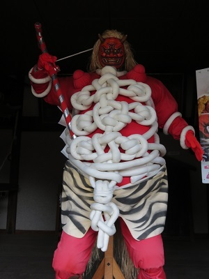 IMG_8541 安久美神戸神明社