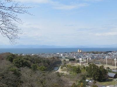 IMG_5981 琵琶湖