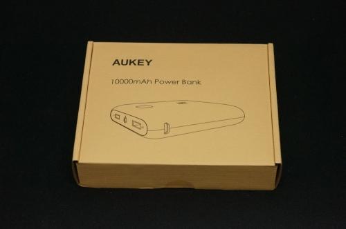 AUKEY_PB-N42_001.jpg