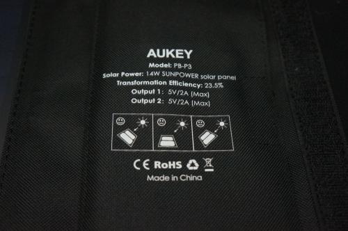 AUKEY_PB-P3_013.jpg