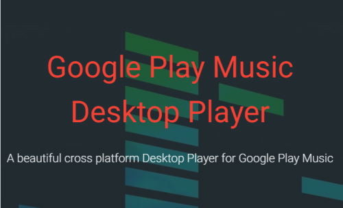 Google_Play_Music_Desktop_Player_000.png