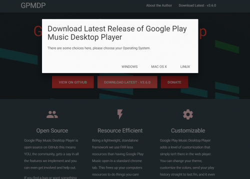 Google_Play_Music_Desktop_Player_002.png
