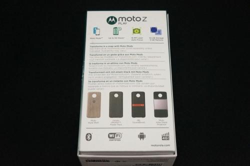 moto_z_play_002.jpg