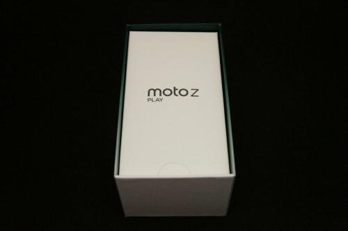moto_z_play_007.jpg