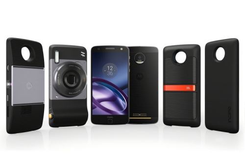 moto_z_play_044.png