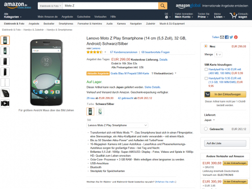 moto_z_play_Amazon_de_001.png