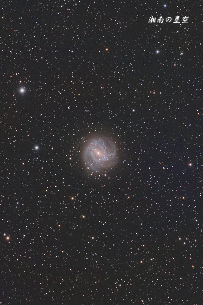 20170304_M83