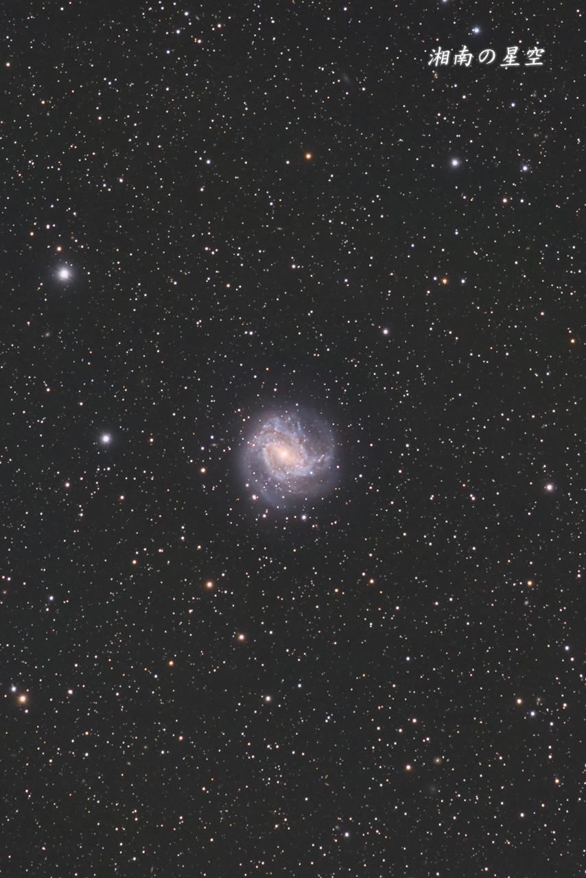 20170303_M83