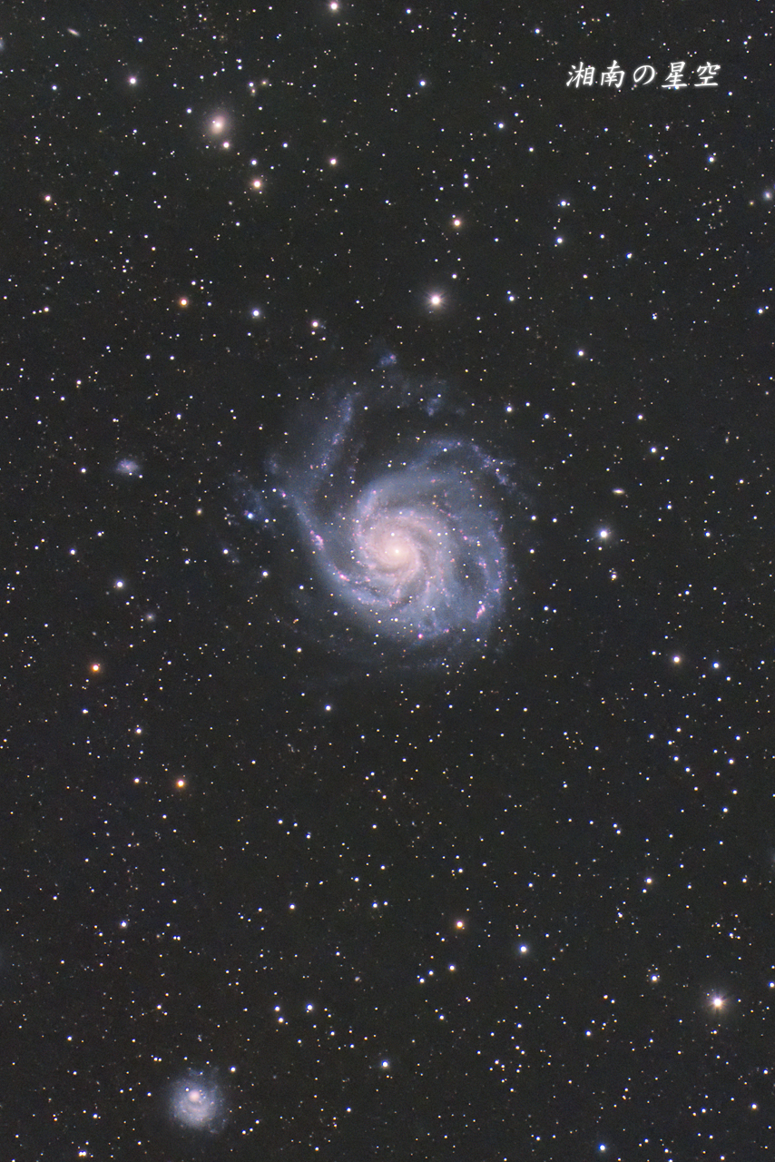 20170418_19_M101