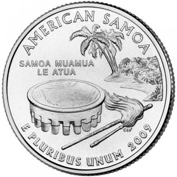 25-cents-American-Samoa-2009.jpg