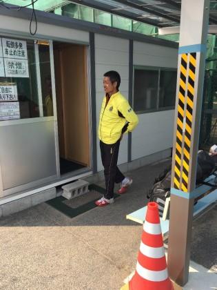 コピー (1) ~ 野島さん