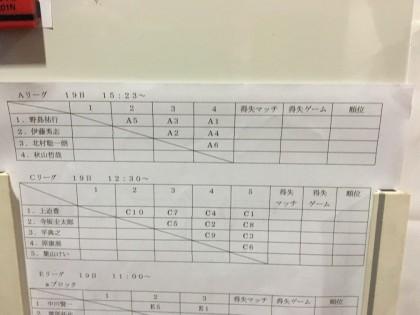 コピー (1) ~ ドロー