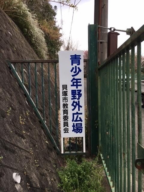 2017415_6.jpg