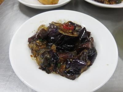 梁記嘉義鶏肉飯2