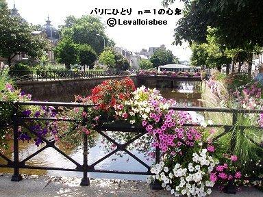 オデ川花の橋downsize