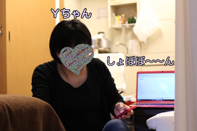 17-04-09-05-22-01-152_deco.jpg