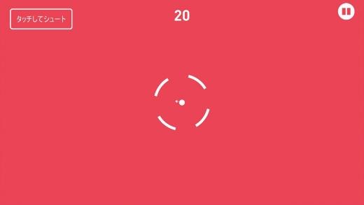 24 (2)
