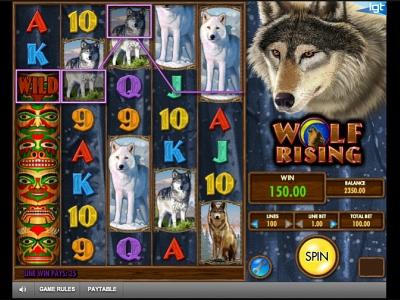 WolfRising-igt-mrgamez
