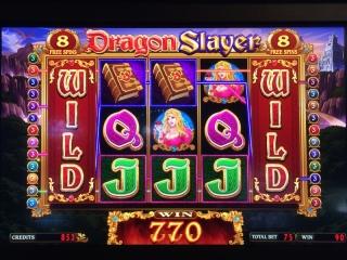dragonslayer_freegame