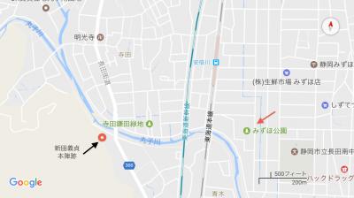 mizuho3kai_convert_20170219083726.png