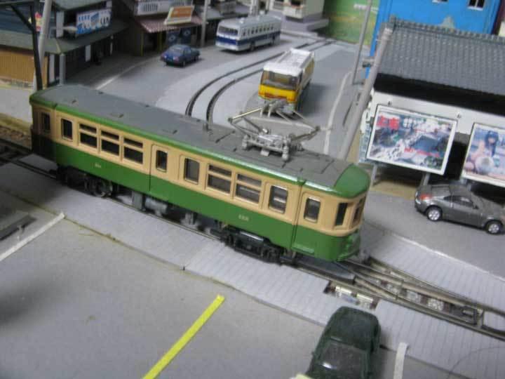 2011-0504-003.jpg