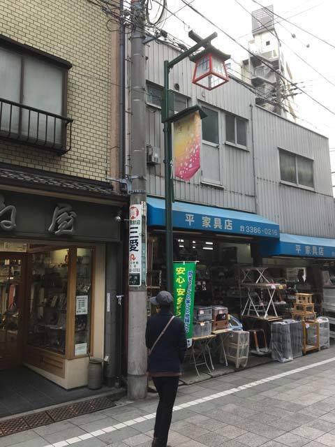 IMG_1530-photo.jpg