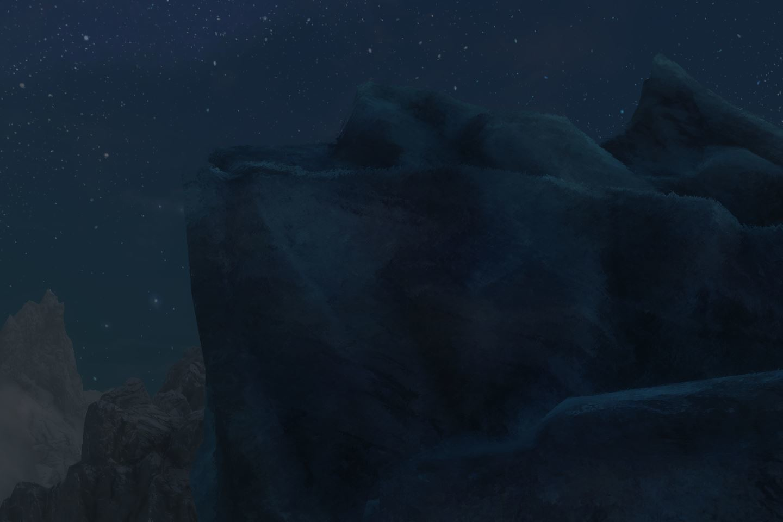 ProjectGlacier 041-1 Info Iceberg 12 M 1
