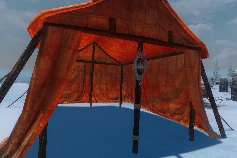 Campsite 055-1 Info Empty 1