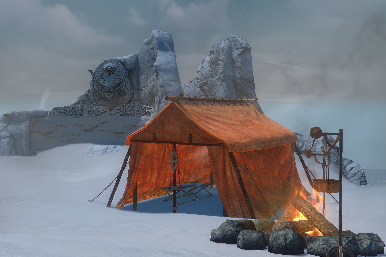 Campsite 000-1 Thumbnail 1