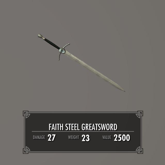 Chevaleresse Armor 014-1 Info 2HS 2