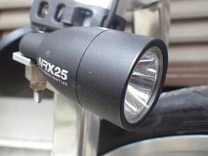 NRX25