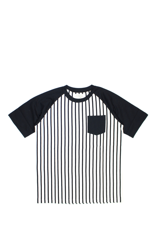 5WHISTLE STRIPE RAGLAN2