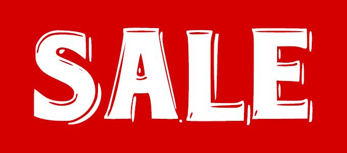 sale20170215.jpg