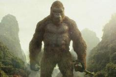 Kong-Skull-Island-Full-Movie-Review-Showtimes-San-Francisco.jpg