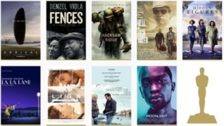 Oscars-2017-Geek-240117.jpg
