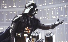 Vaders_revelation.jpg
