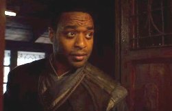 chiwetel_ejiofor_from_this_doctor_strange_trailer_-screen_shot.jpg