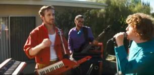 gosling-keytar.jpg
