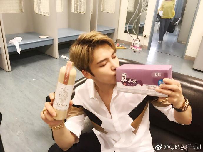 201704050951 weibo jj