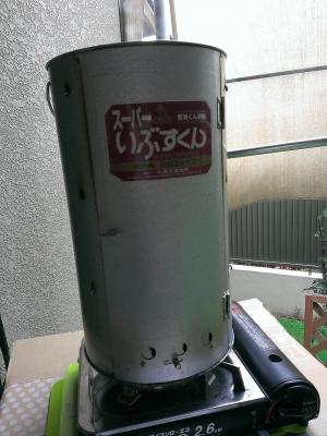 20170419124042c8c.jpg