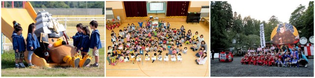 青森県 弘前市 保育園 幼稚園 保育所 スナップ 写真 出張 撮影 カメラマン インターネット 販売 行事 発表会 祭り イベント