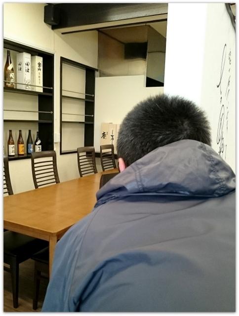 青森県 ホームページ 飲食店 メニュー 料理 出張 写真 撮影 カメラマン 委託 派遣 同行 取材
