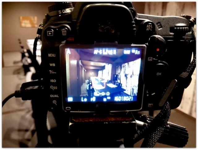 青森県 八戸市 飲食店 メニュー 写真 撮影 料理 出張 カメラマン ホームページ