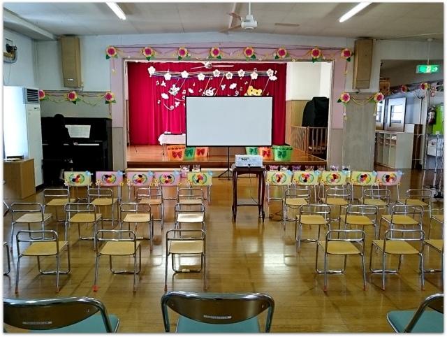 青森県 弘前市 保育園 ビデオ ムービー 動画 DVD 撮影 編集 出張 カメラマン イベント 記念 集合 写真 卒園式