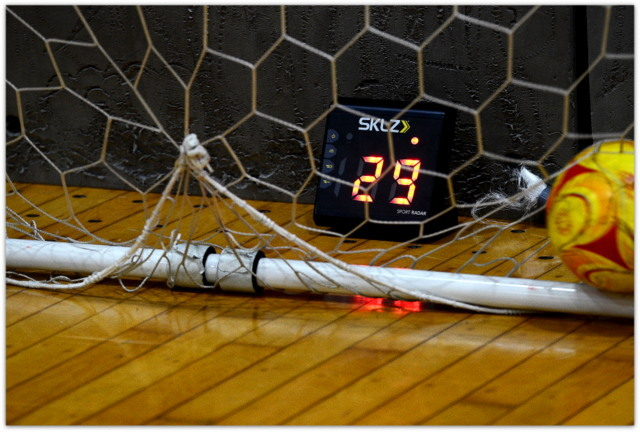 岩手県 サッカー チーム 合宿 写真 撮影 出張 派遣 委託 同行 カメラマン スポーツ イベント